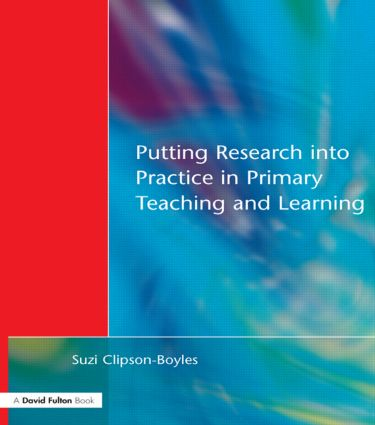 Organising classrooms to promote learning for all children: two pieces of action research