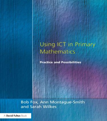 Using ICT in Primary Mathematics