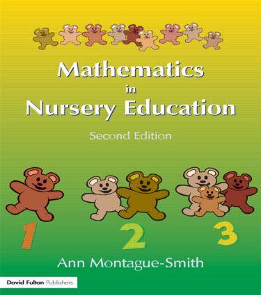 Mathematics in Nursery Education