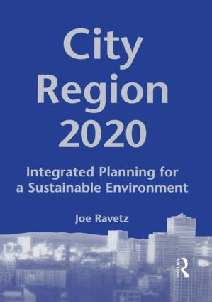 The State of the City-Region