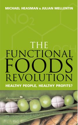 Health Claims and Functional Food