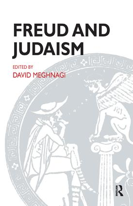 Freud and Judaism