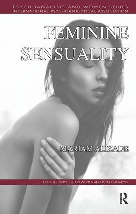 Feminine Sensuality