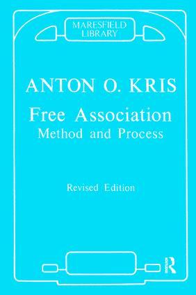 Free Association