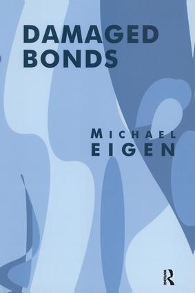 Damaged Bonds