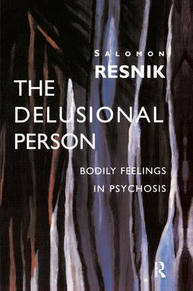The Delusional Person