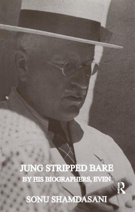 The incomplete works of Jung