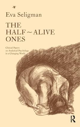 The Half-Alive Ones