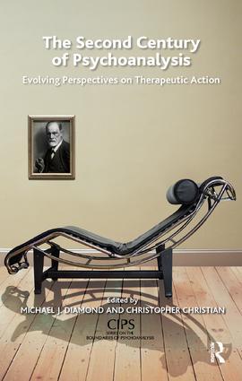 The Second Century of Psychoanalysis
