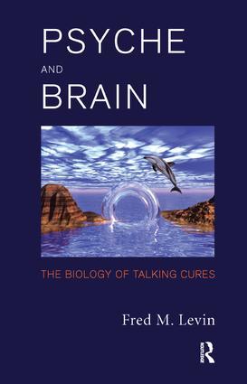 Psyche and Brain