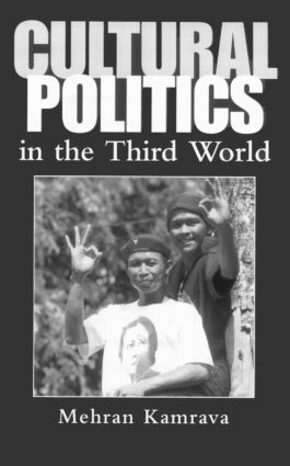 Conceptualizing Third World Politics