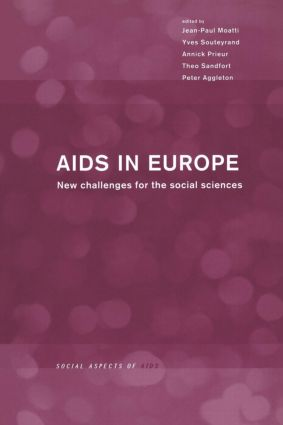 AIDS in Europe