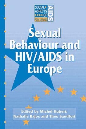 Bisexual behaviour