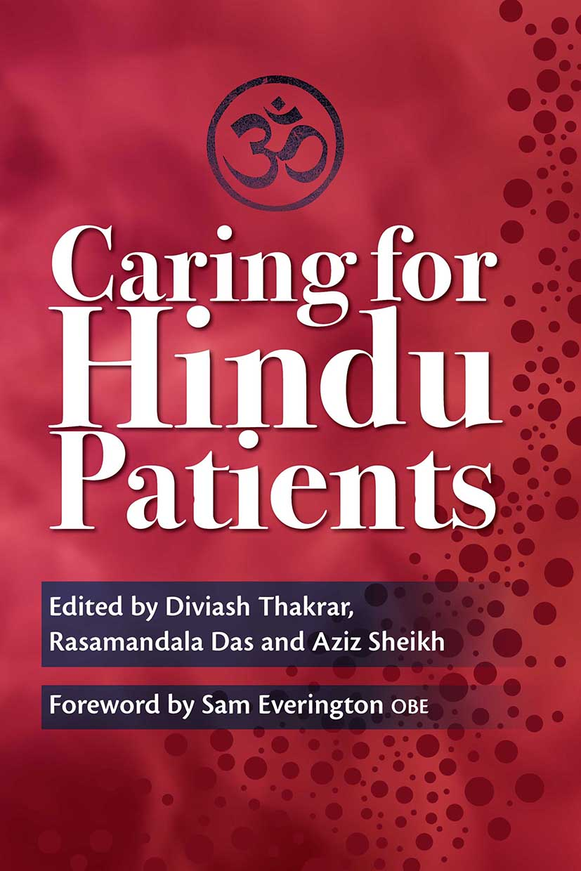 Caring for Hindu Patients