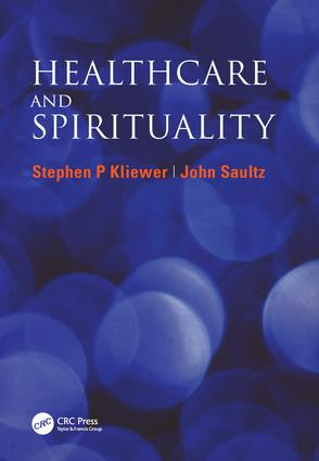 Healthcare and Spirituality