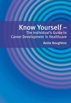 Know Yourself: 1st Edition (Paperback) book cover