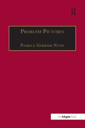 Problem Pictures