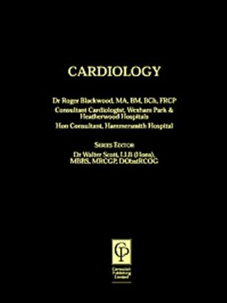 Cardiology for Lawyers