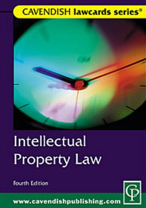 Cavendish: Intellectual Property Lawcards