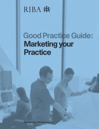 Marketing Your Practice: 1st Edition (Paperback) book cover
