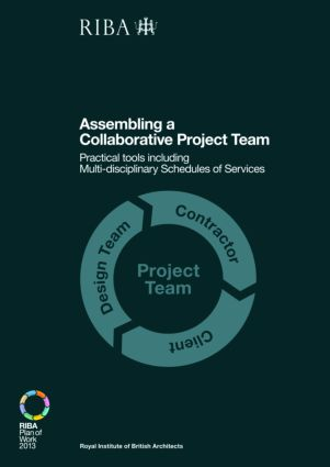 Assembling a Collaborative Project Team