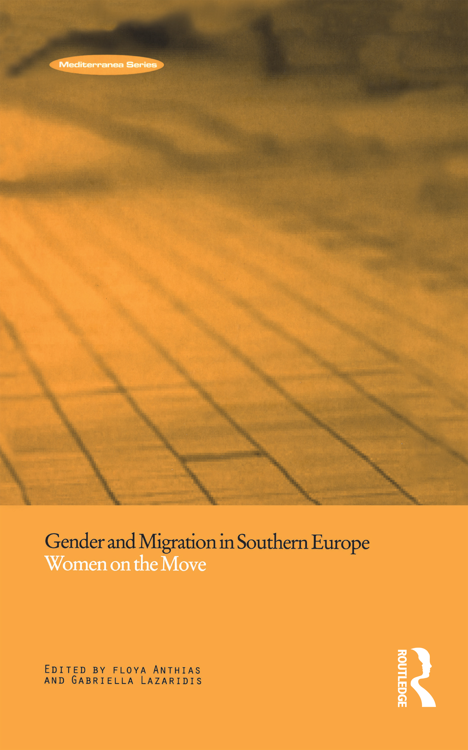 Gender and Migration in Southern Europe