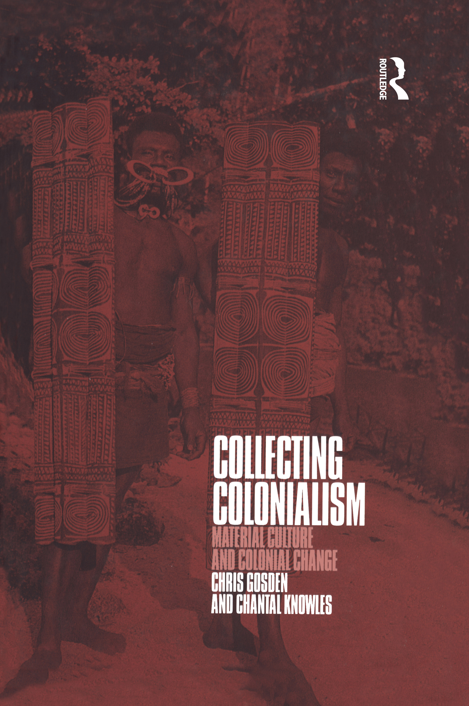 Collecting Colonialism