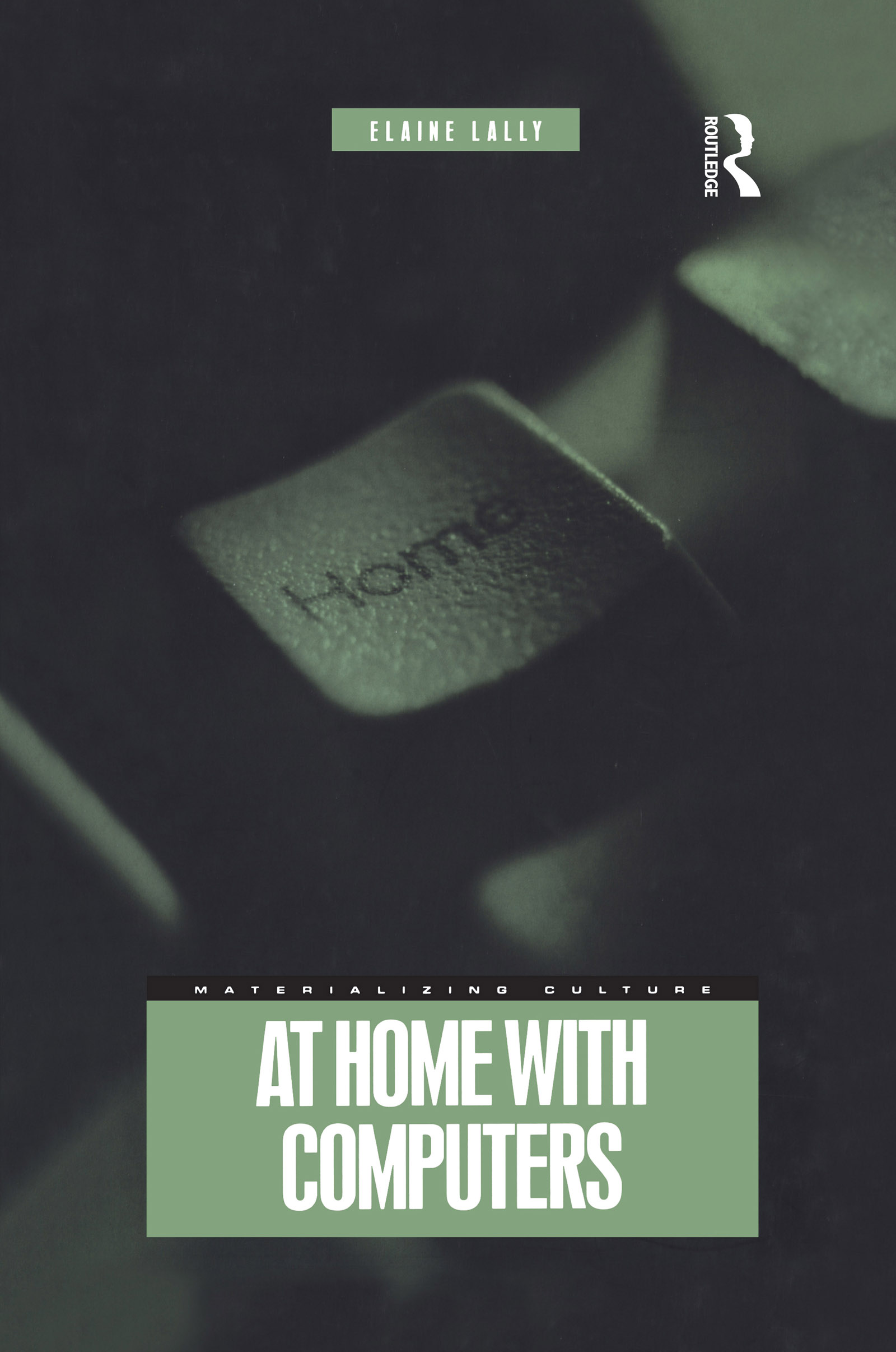 At Home with Computers