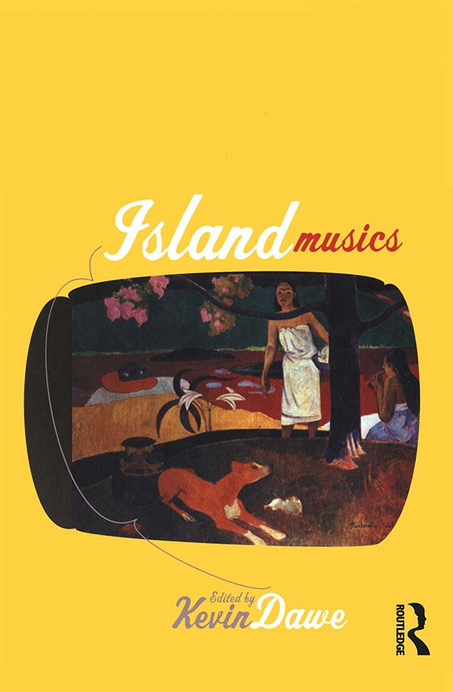 Island Musics