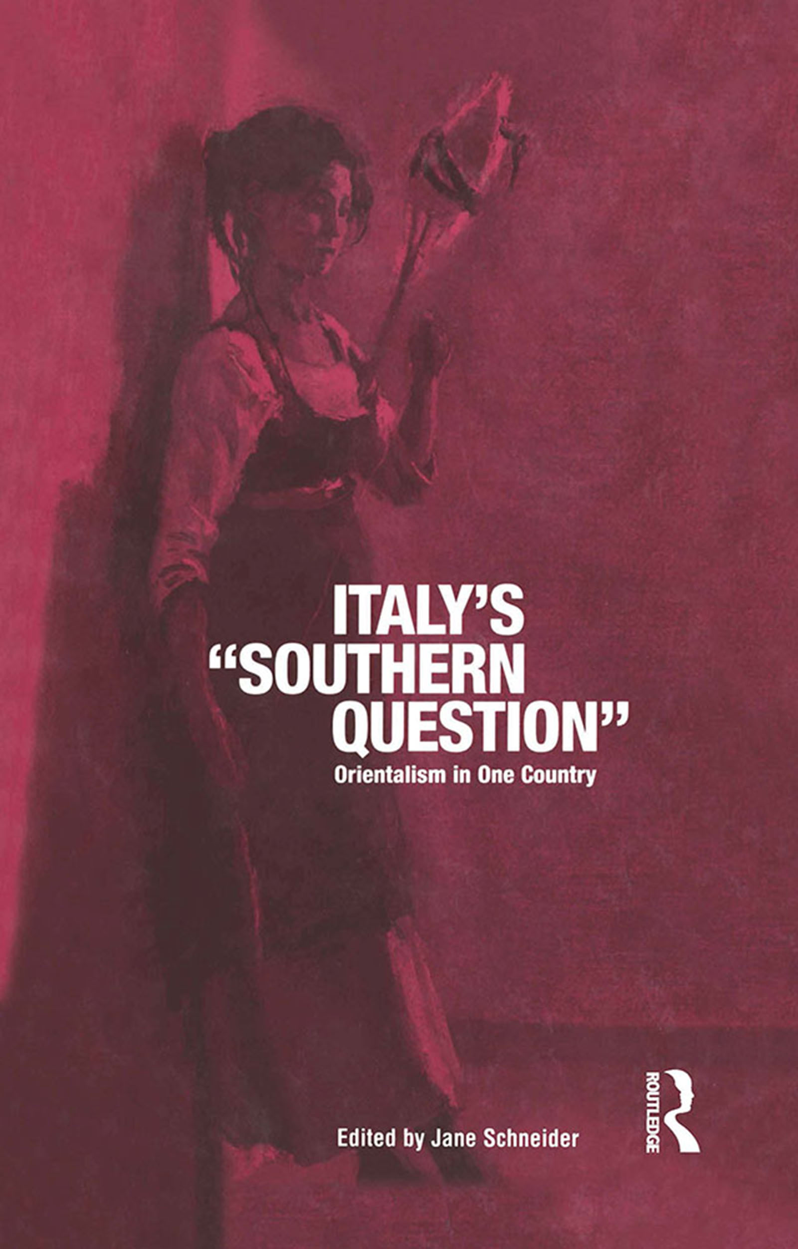 Italy's 'Southern Question'