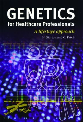 Genetics for Healthcare Professionals