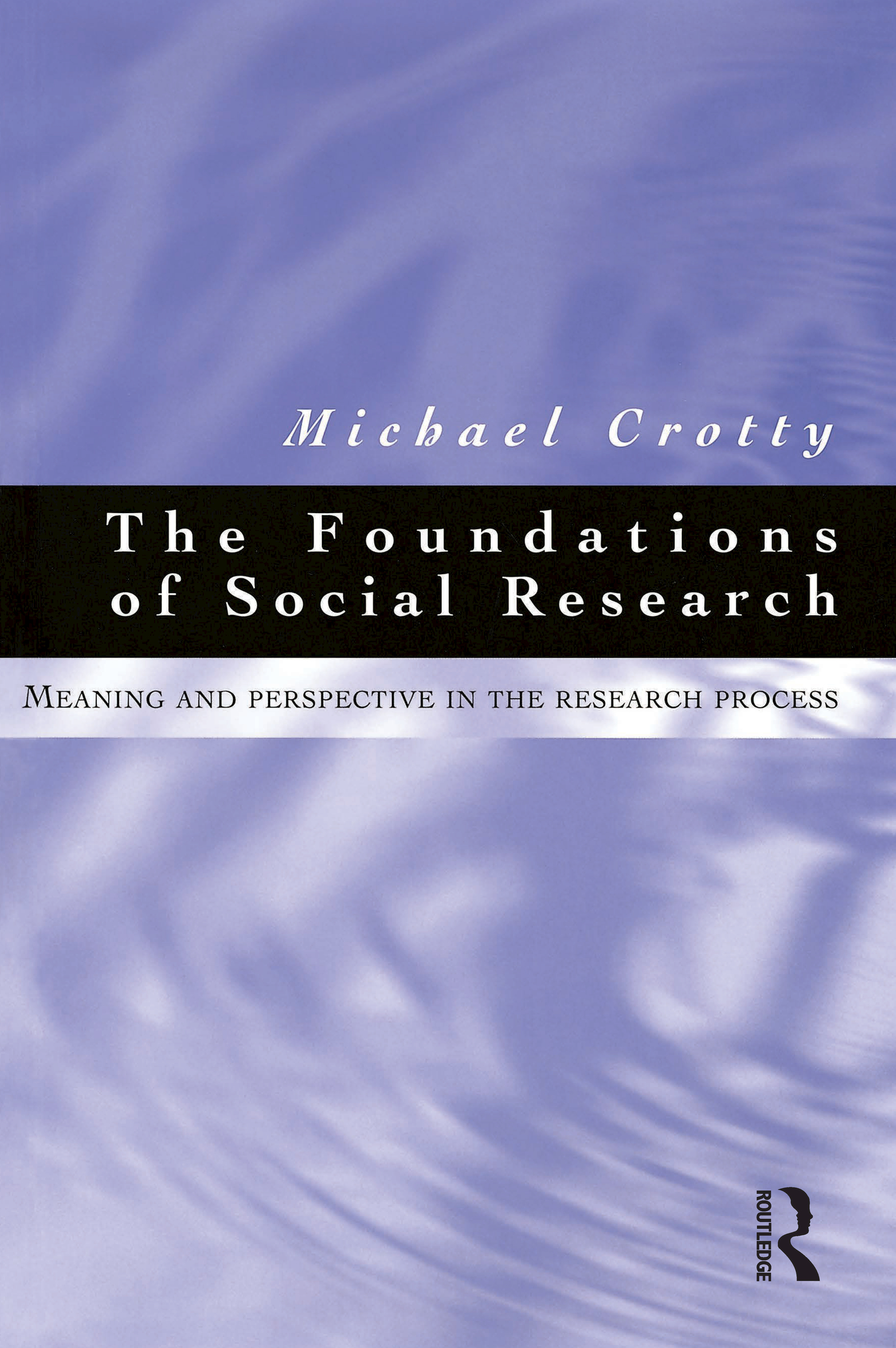 Foundations of Social Research