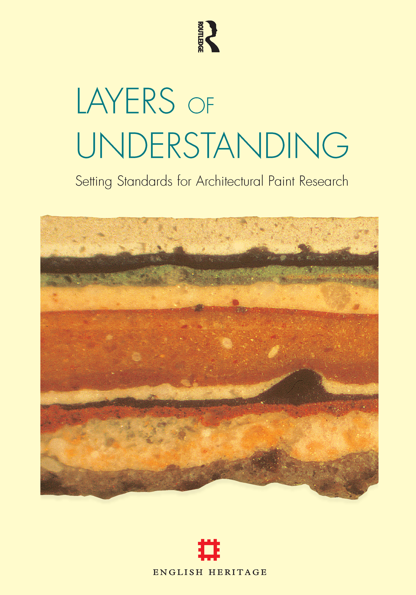 Layers of Understanding