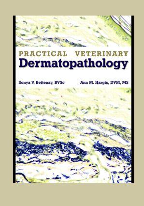 Practical Veterinary Dermatopathology