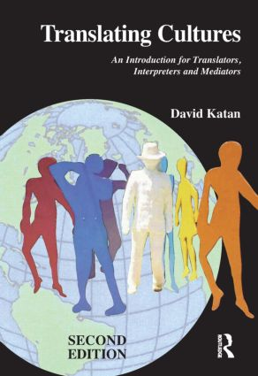 Translating Cultures: An Introduction for Translators, Interpreters and Mediators, 2nd Edition (Paperback) book cover