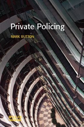 Private Policing