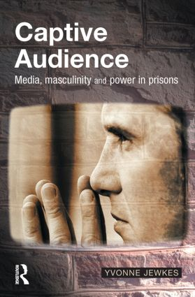 Captive Audience (e-Book) book cover