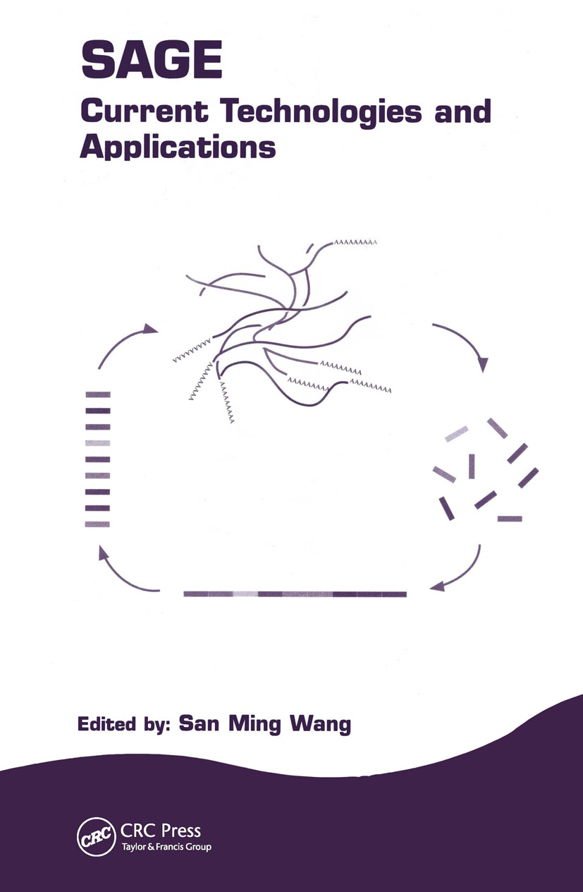 Sage: Current Technologies and Applications, 1st Edition (Hardback) book cover
