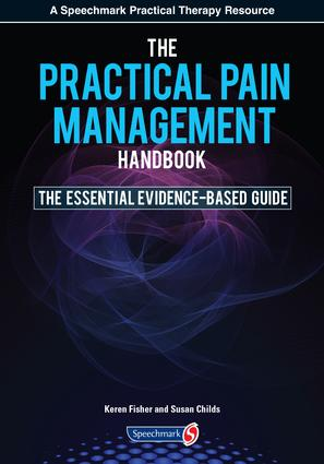 The Practical Pain Management Handbook: The Essential Evidence-Based Guide, 1st Edition (Paperback) book cover