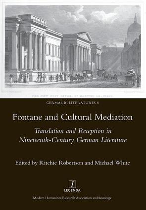 Nietzsche and the Scottish Enlightenment