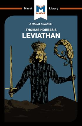 An Analysis of Thomas Hobbes's Leviathan