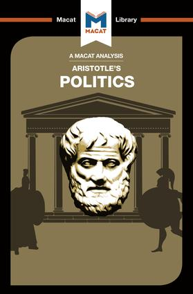 Politics: 1st Edition (Paperback) book cover