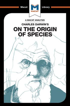 An Analysis of Charles Darwin's On the Origin of Species