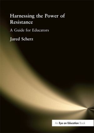 Harnessing the Power of Resistance