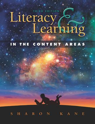 Literacy & Learning