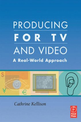 Producing for TV and Video
