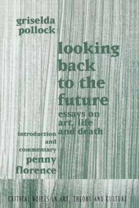 Looking Back to the Future: 1990-1970, 1st Edition (Paperback) book cover