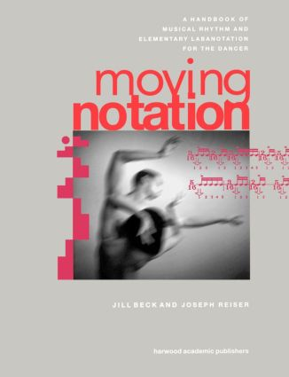 Moving Notation