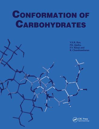 Fiber Diffraction Analysis of Polysaccharides