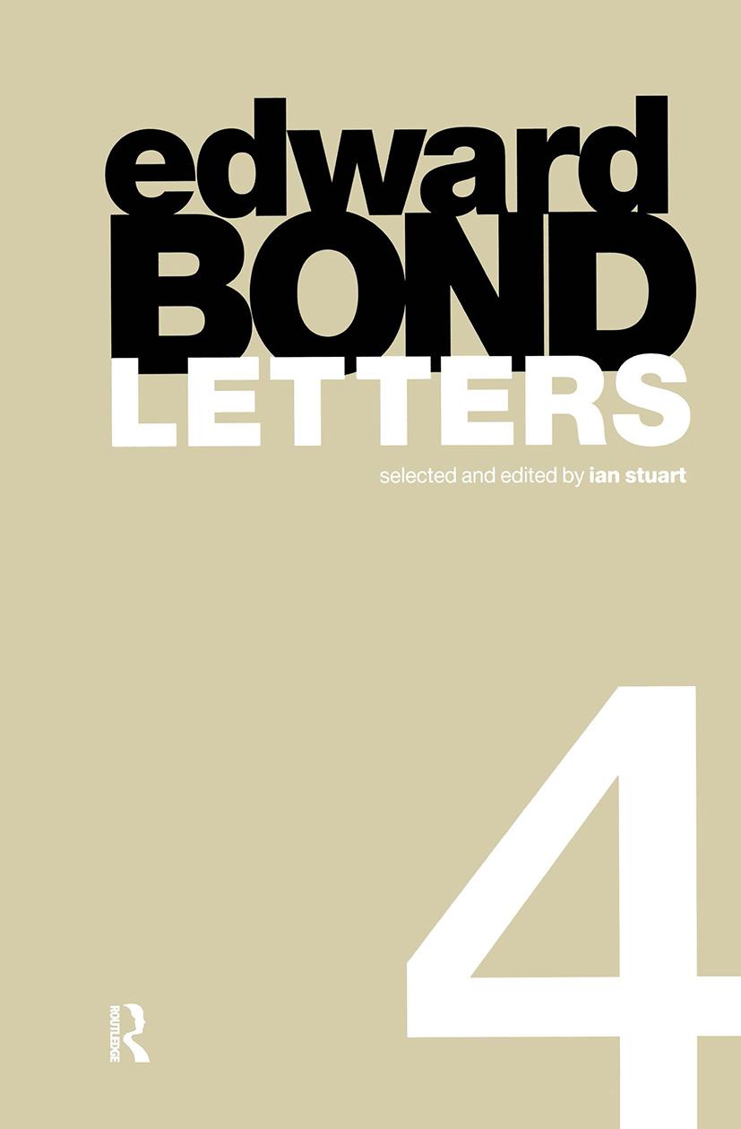Letter to: Tony Grady, 17 May 1991